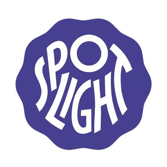 Spotlight Elian West